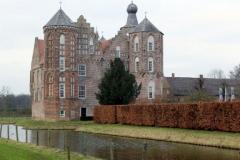 Fietsexcursie-Aarle-Rixtel-12-april-2014-3-1-1