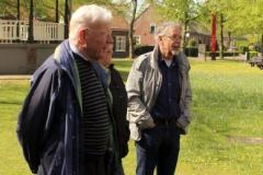 Fietsexcursie-Aarle-Rixtel-12-april-2014-fotos-Peter-18.JPG