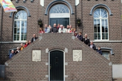 Fietsexcursie-Aarle-Rixtel-12-april-2014-fotos-Peter-35.JPG