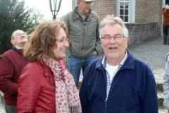 Fietsexcursie-Aarle-Rixtel-12-april-2014-fotos-Peter-40.JPG