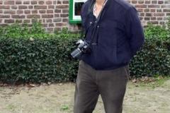 Fietsexcursie-Aarle-Rixtel-12-april-2014-fotos-Peter-51.JPG