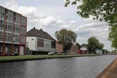 Gluren-bij-de-buren-139