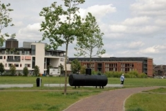 Gluren-bij-de-buren-147