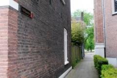 Gluren-bij-de-buren-88