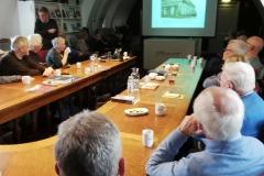 febr.2020-Heemkaffee-800-jaar-Handel-Piet-Huibers-1