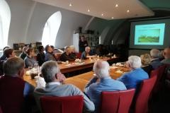 febr.2020-Heemkaffee-800-jaar-Handel-Piet-Huibers-2