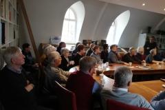 febr.2020-Heemkaffee-800-jaar-Handel-Piet-Huibers-3