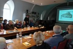 febr.2020-Heemkaffee-800-jaar-Handel-Piet-Huibers-4