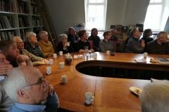 febr.2020-Heemkaffee-800-jaar-Handel-Piet-Huibers-5