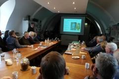 febr.2020-Heemkaffee-800-jaar-Handel-Piet-Huibers-6