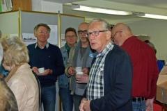 18-April-2015-Heemkunde-Beek-en-Donk-de-Lange-Vonder-4