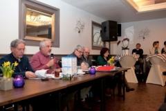 Jaarvergadering-29-maart-2016-17