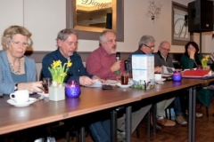 Jaarvergadering-29-maart-2016-18
