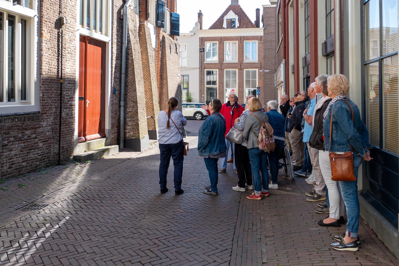 Deventer-21-september-2019-10