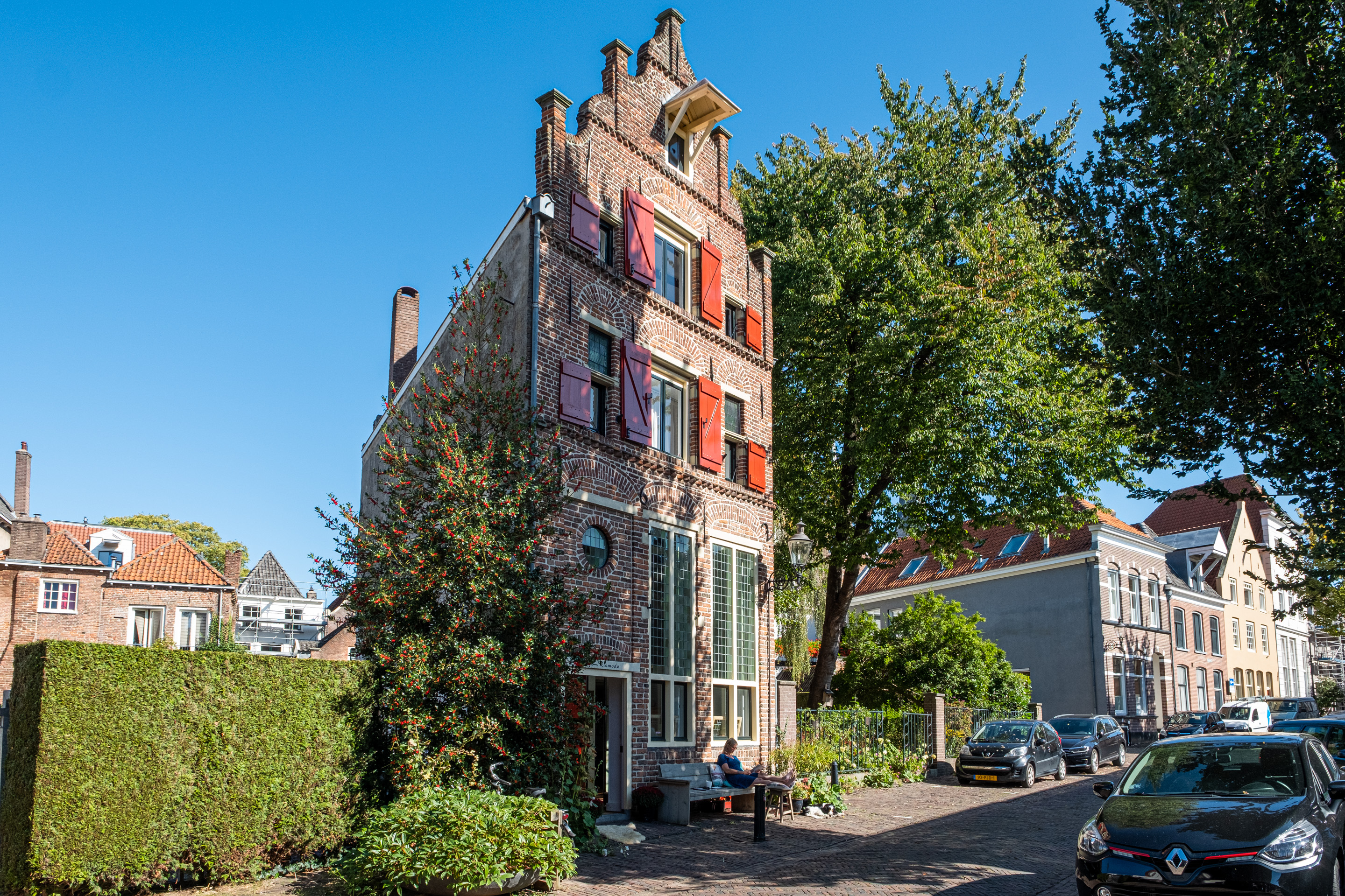 Deventer-21-september-2019-17