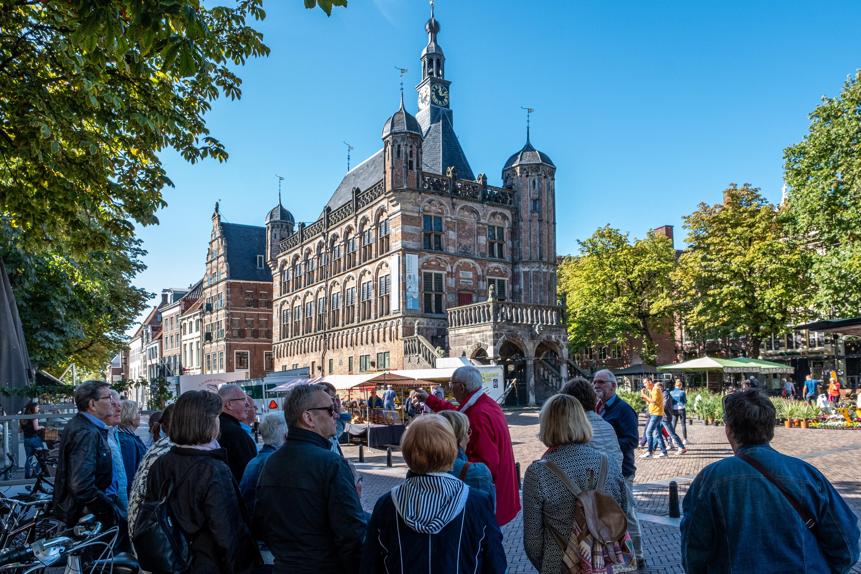 Deventer-21-september-2019-20