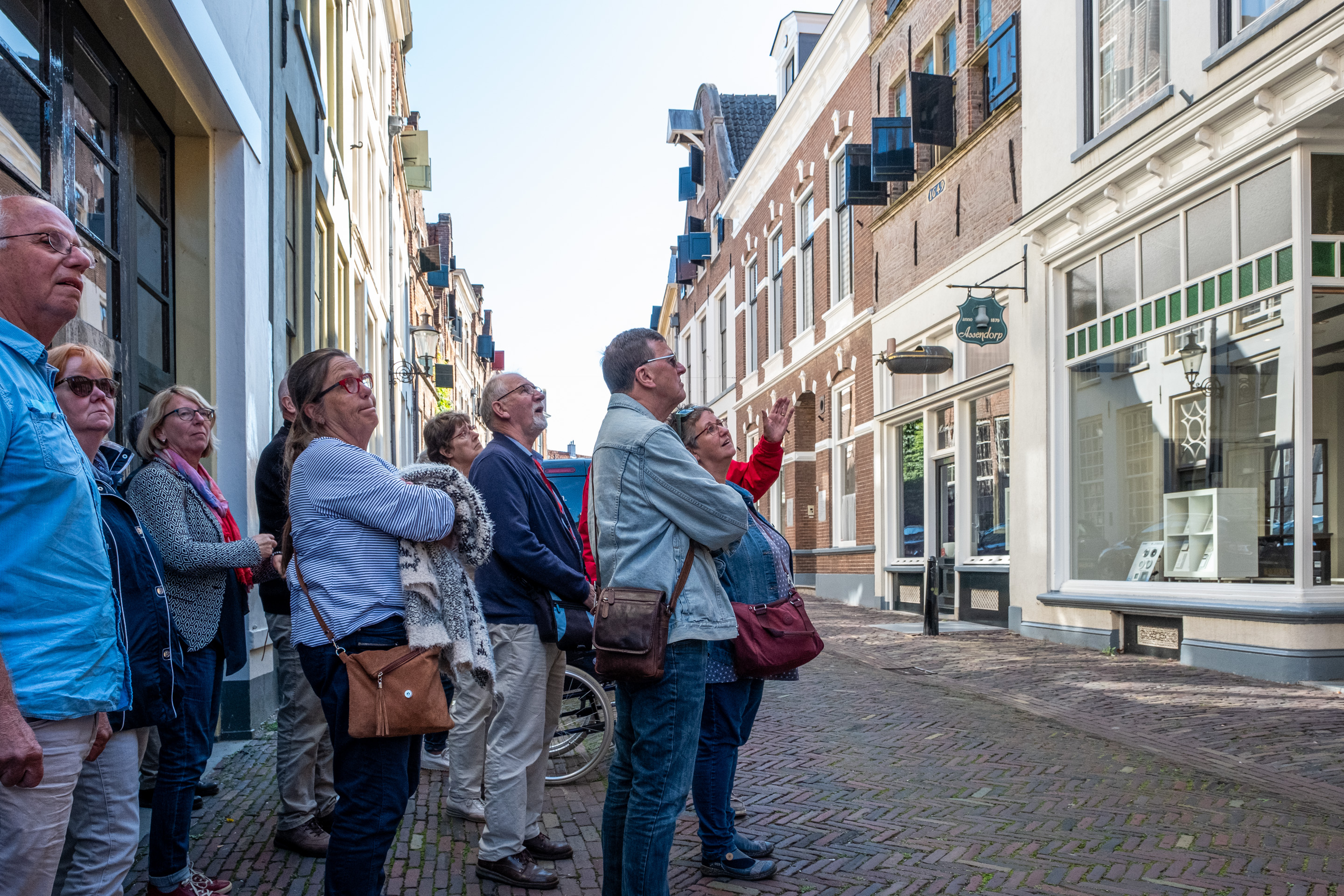 Deventer-21-september-2019-22