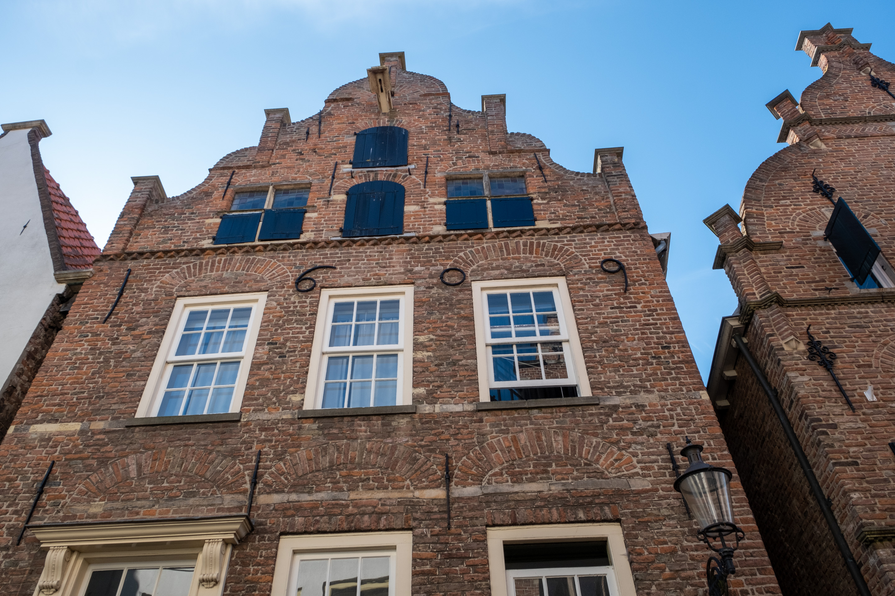 Deventer-21-september-2019-23