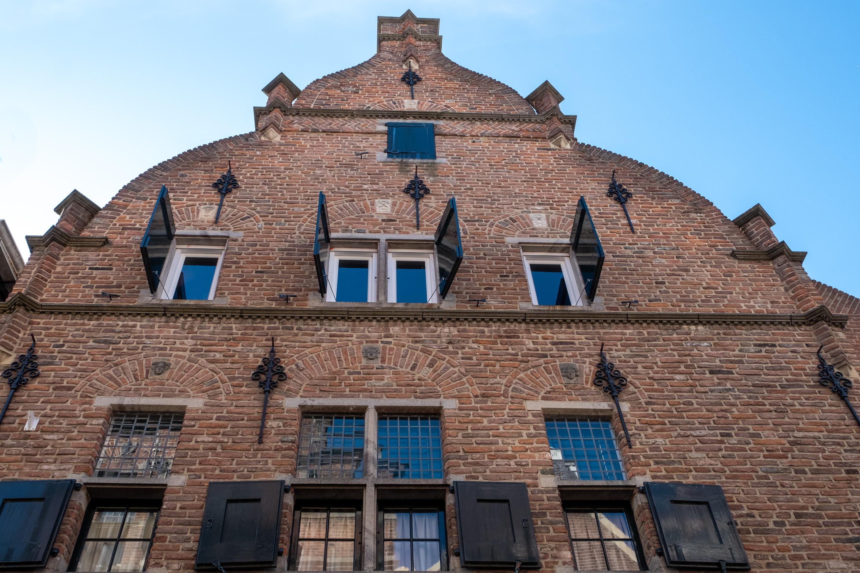 Deventer-21-september-2019-25