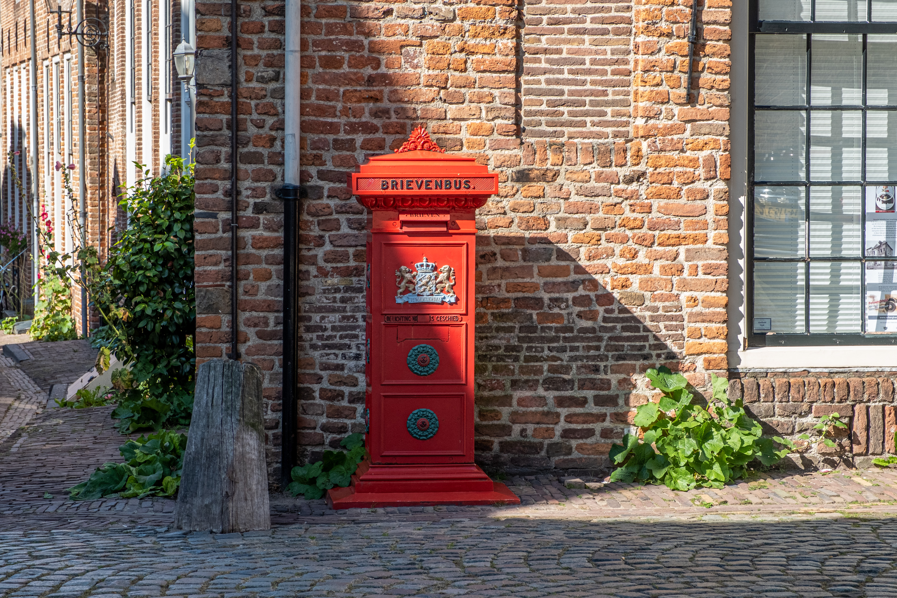 Deventer-21-september-2019-33