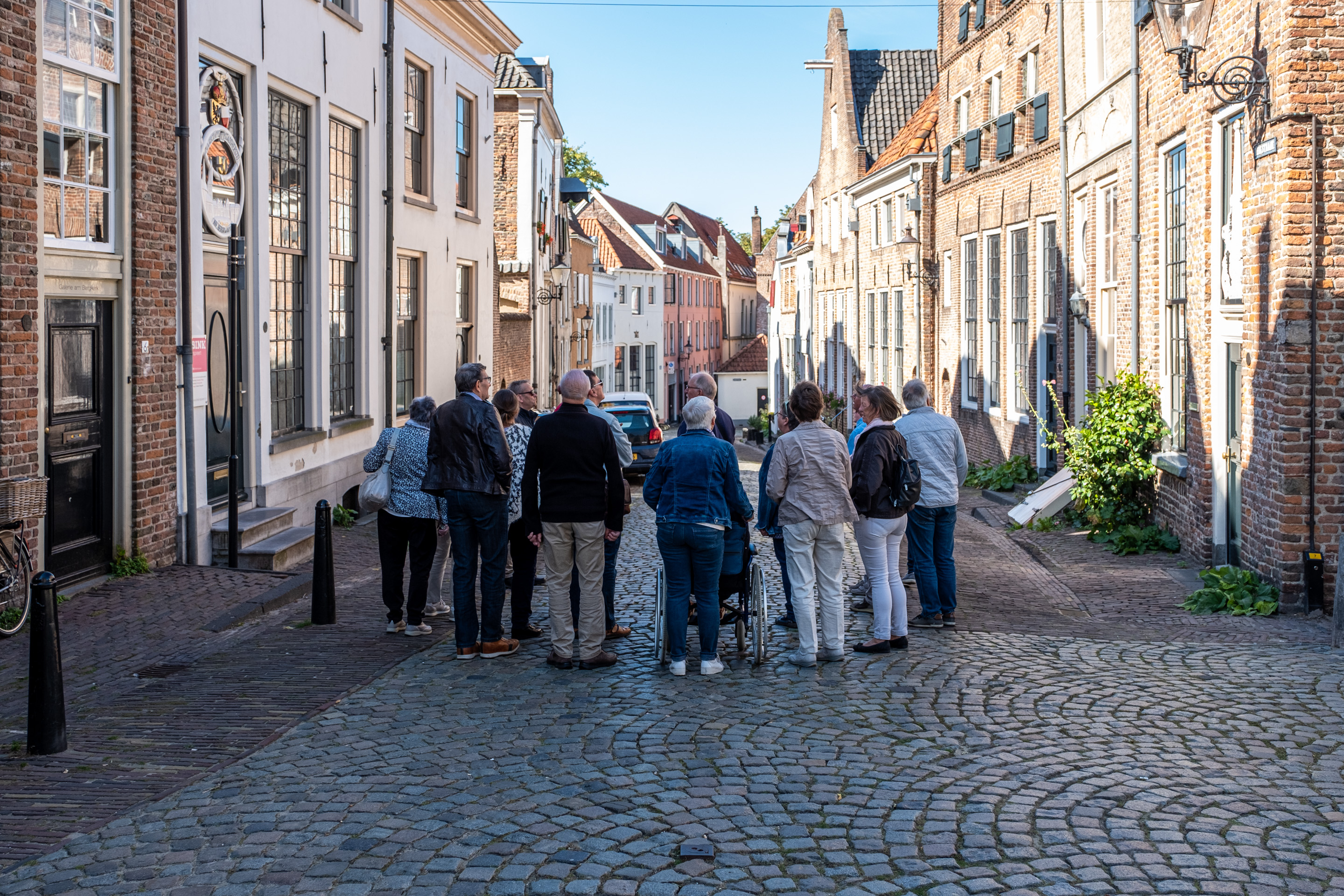 Deventer-21-september-2019-40