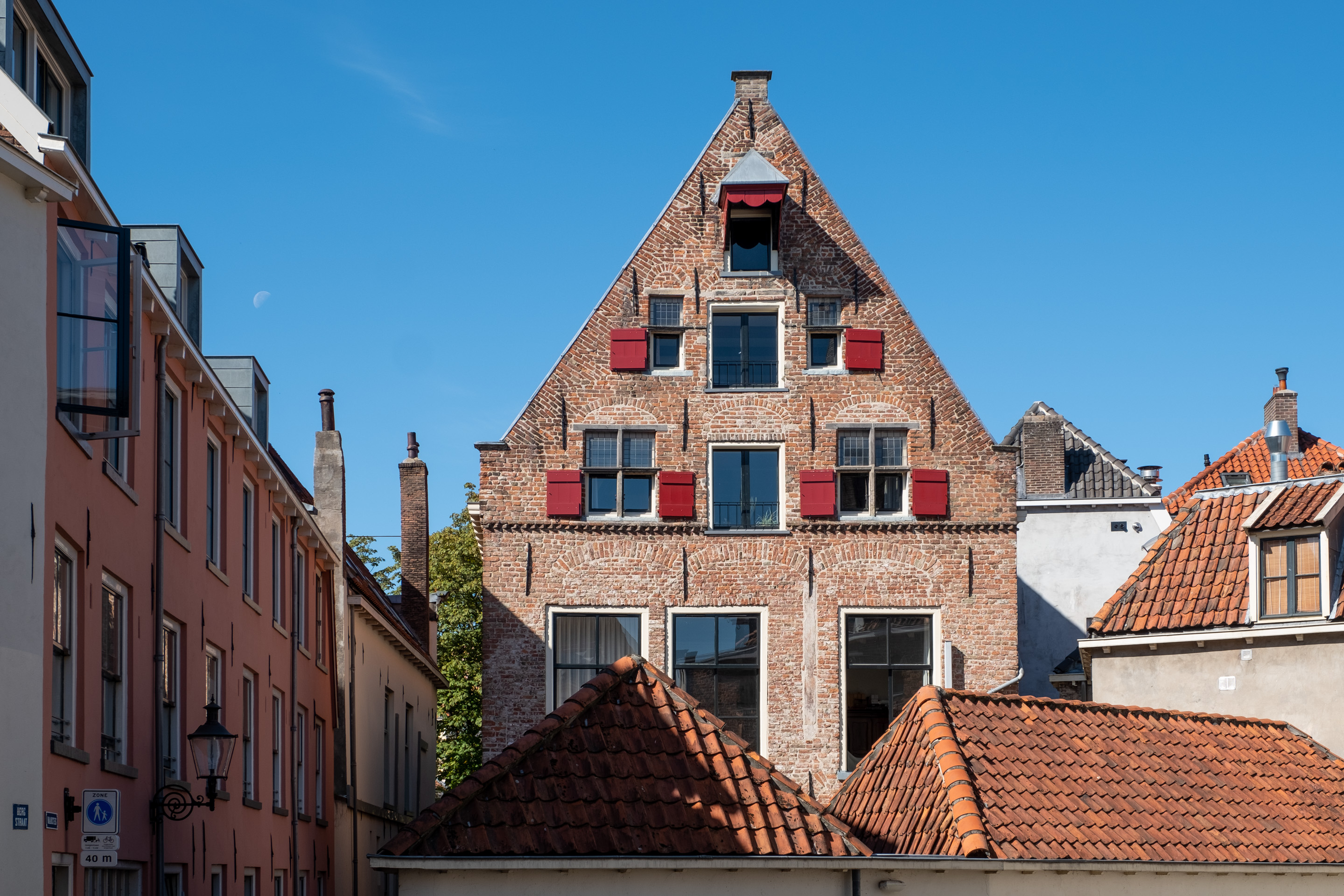 Deventer-21-september-2019-42