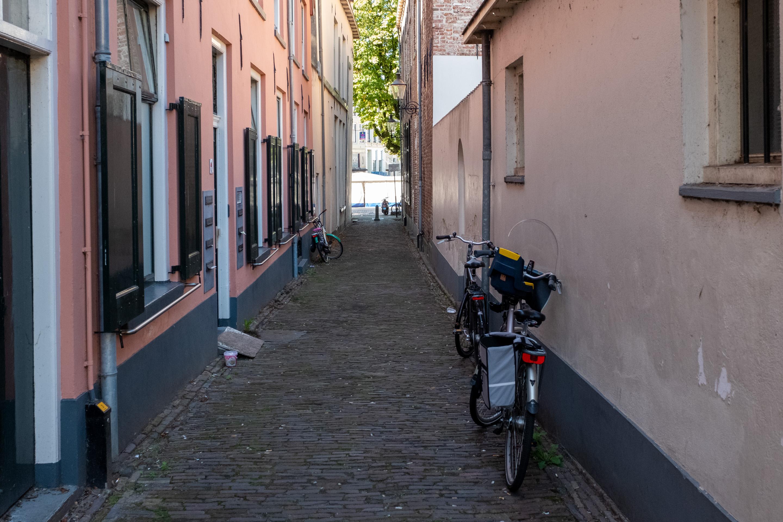 Deventer-21-september-2019-43