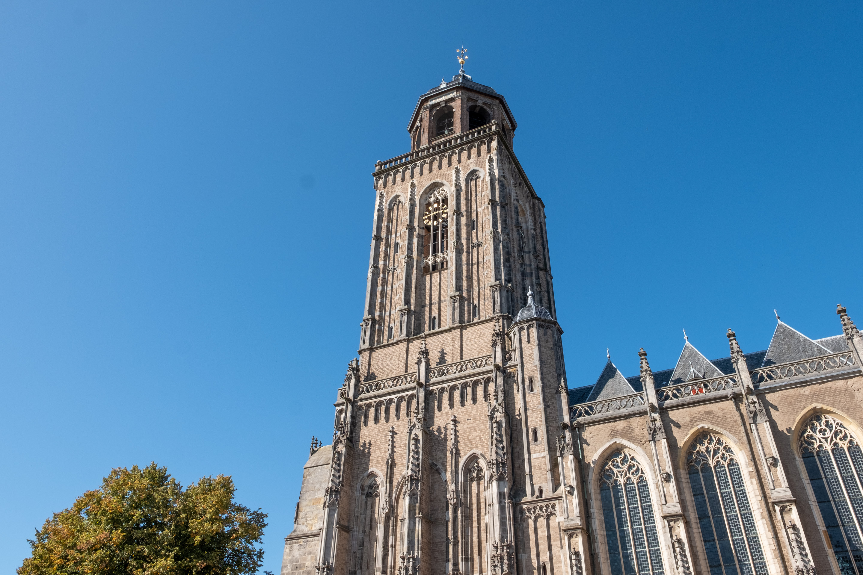 Deventer-21-september-2019-54
