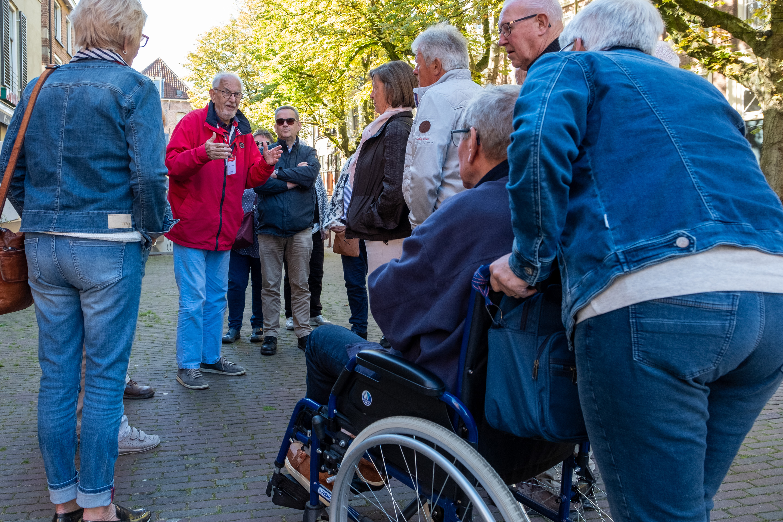 Deventer-21-september-2019-6