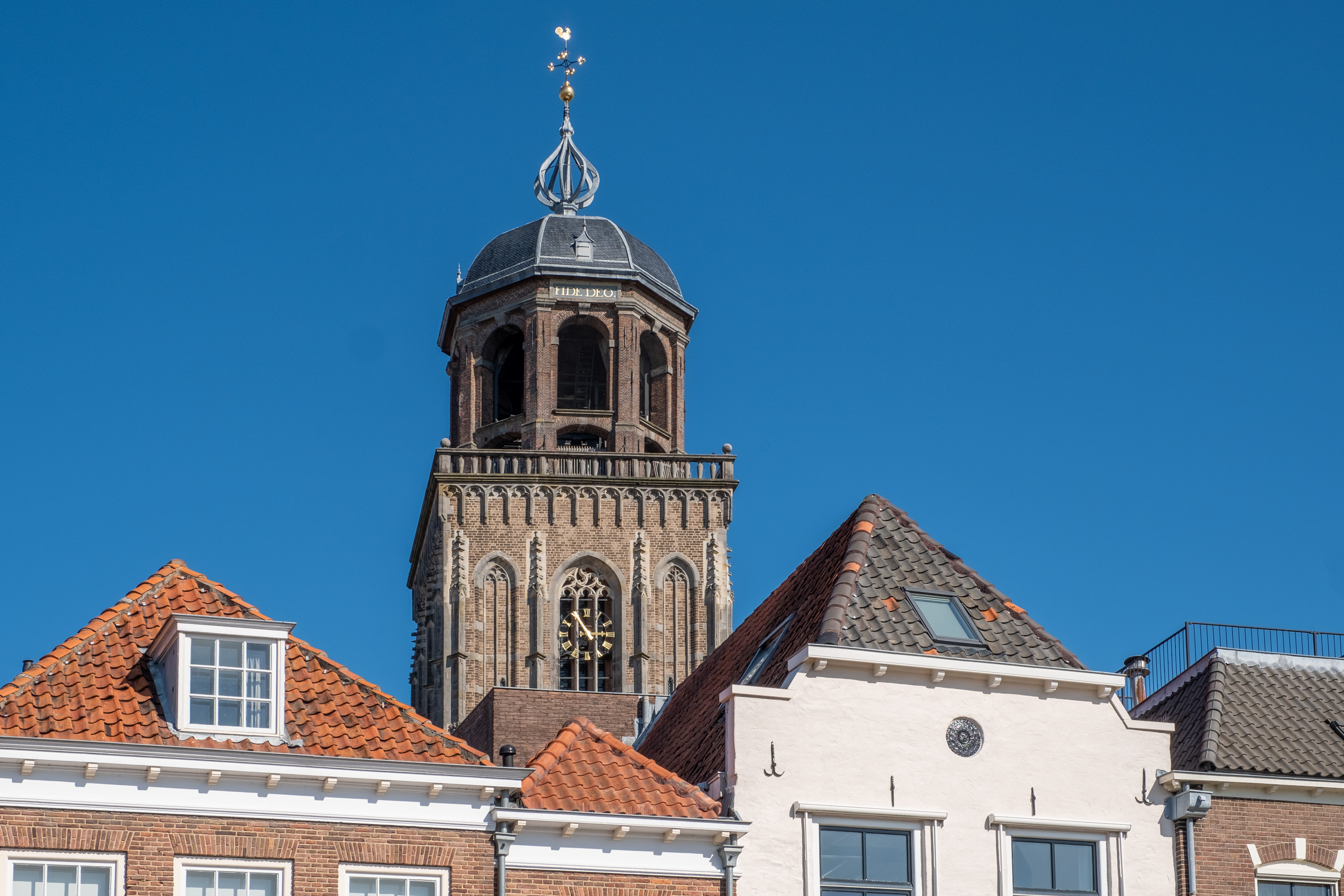 Deventer-21-september-2019-61