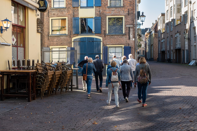Deventer-21-september-2019-9