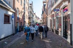 Deventer-21-september-2019-21