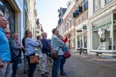 Deventer-21-september-2019-22