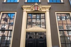 Deventer-21-september-2019-26