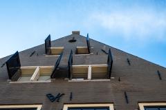 Deventer-21-september-2019-27