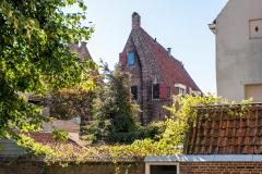Deventer-21-september-2019-32