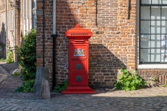 Deventer-21-september-2019-33