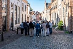 Deventer-21-september-2019-40