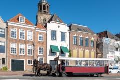 Deventer-21-september-2019-62