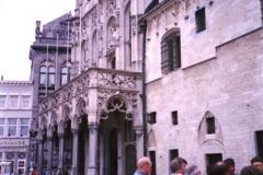 Mechelen-1995-1
