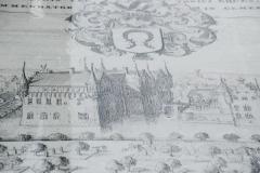 onthulling-Panoramatafel-52