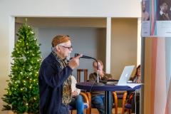 Opening Verhalentafel_20181209-_DSF5536