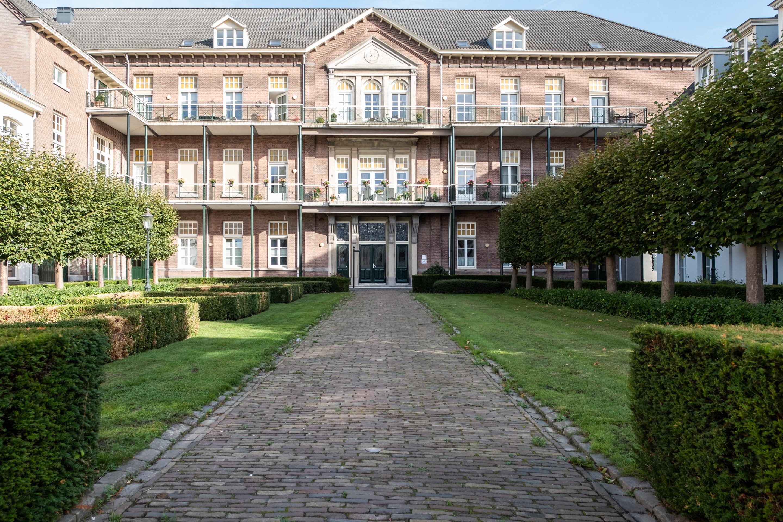 Oudenbosch-Breda (3)