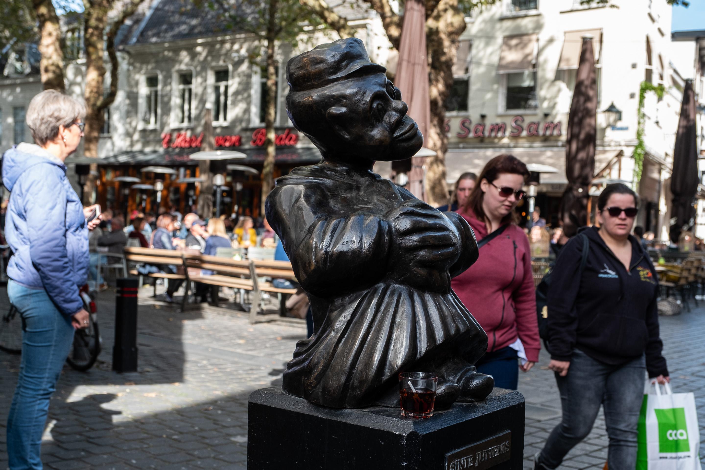 Oudenbosch-Breda (33)