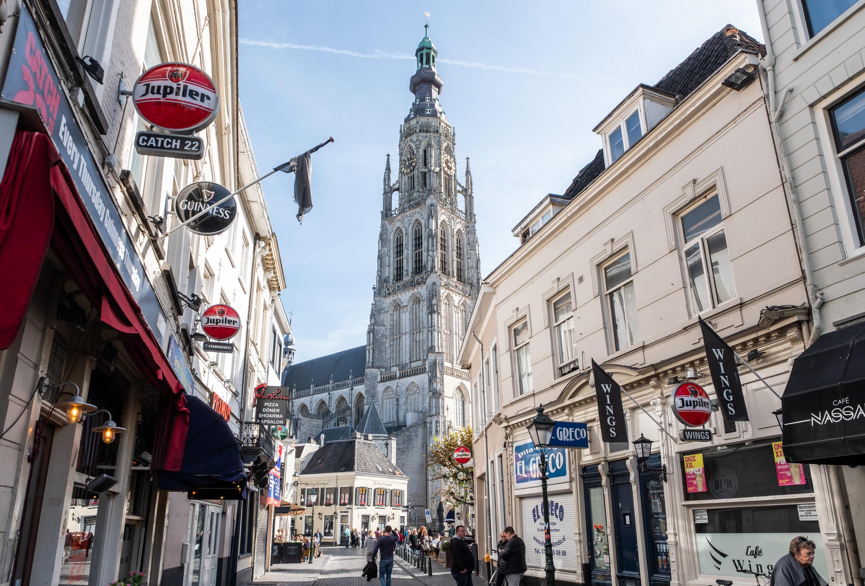Oudenbosch-Breda (36)