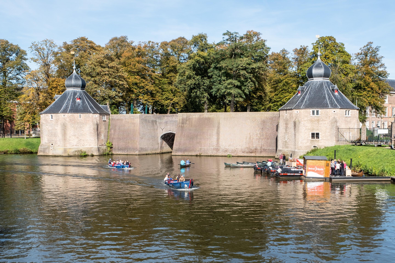 Oudenbosch-Breda (37)