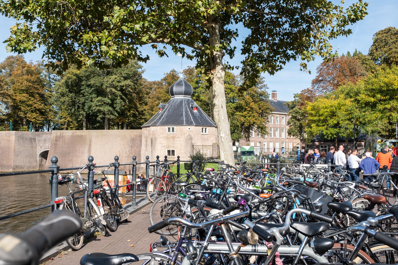 Oudenbosch-Breda (38)