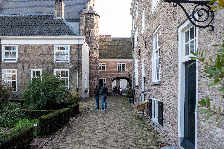 Oudenbosch-Breda (48)