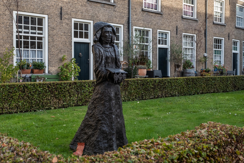 Oudenbosch-Breda (51)