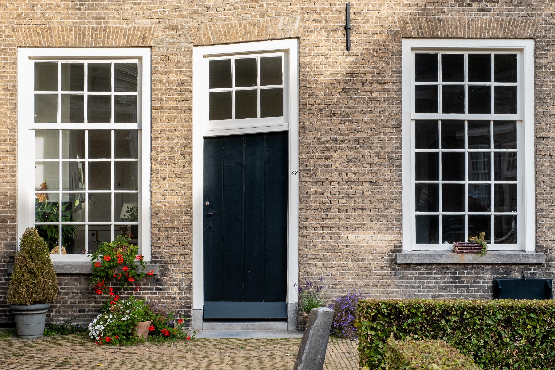 Oudenbosch-Breda (52)